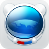 baidu_browser_inter