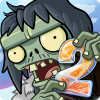 game_plants_vz_zombies_2