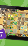 Plants vs. Zombies 2 для Android