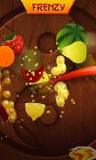 Fruit Ninja Free для Android