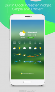360 Launcher (Font,Wallpaper) для Android