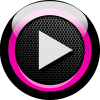 kusote_video_player