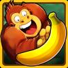 fdgentertainment_banana_kong