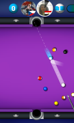 Pool Live Tour для Android