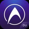 dianxinos_optimizer_duplay