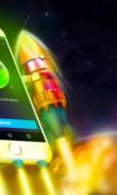 Телефон Мастер для Android