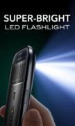 Сверхъяркий фонарик для Android