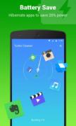 Турбо Клинер (Очистка системы) для Android