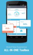 ZDbox для Android