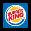 loyaltyplant_partner_burgerking_russia