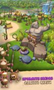Моана: Райский остров для Android