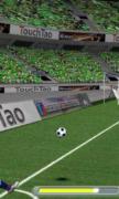 Футбол Лига мире для Android
