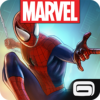 gameloft_android_ANMP_Gloft_SIHM_MARVEL_Spider_Man_Unlimited