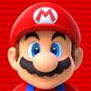 nintendo_zara_super _mario_run