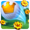 playdemic_golf_android_golf_clash