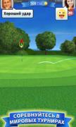 Golf Clash для Android