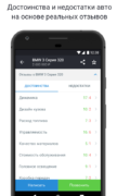 Am.ru для Android