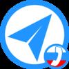 telegramrus_call_unofficial