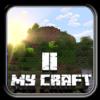 mycraft_mine_world_maxi