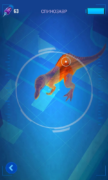 Jurassic World™ К жизни для Android