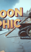 Mighty Army: World War 2 для Android