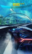 Asphalt 8: На взлёт для Android