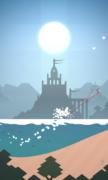 Alto's Odyssey для Android