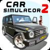 oppanagames_car_simulator_2