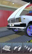 Симулятор Автомобиля 2 для Android