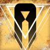 herogame_gplay_evolutionchess
