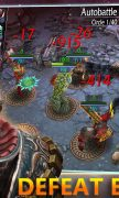 Invictus Heroes для Android