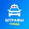 ru_tcsbank_mcp