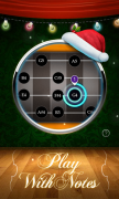 Violin : Magical Bow для Android