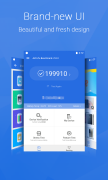 AnTuTu Benchmark для Android