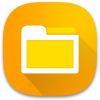 asus_filemanager