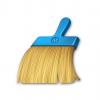 clean_master_mguard