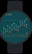 Seven – 7 минутные тренировки для Android