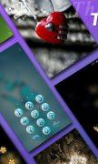 CM Locker для Android