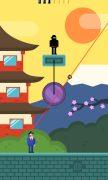М-р Пуля — шпионские задачки для Android