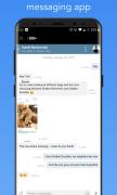 IM+ для Android