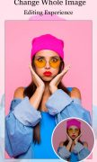Beauty — Makeup Selfie Camera для Android