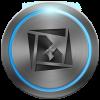 tsf_shell_launcher_3D