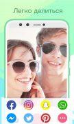 Sweet Selfie для Android