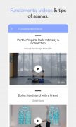 Daily Yoga для Android