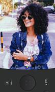Kuji Cam для Android