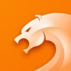 ksmobile_cm_browser