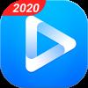 media_hd_video_player