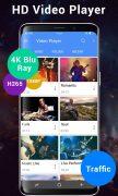 Видеоплеер Ultimate ( HD ) для Android