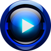 video_player_media_player_hd_player