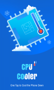 Clean Master for x86 для Android